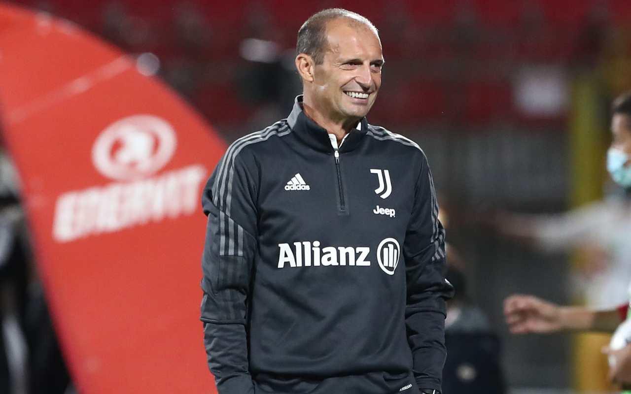 Calciomercato Juventus, accordo con Chiellini   Rinnoverà fino al 2023