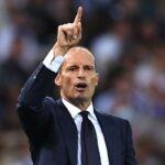Calciomercato Juventus, contatti col PSG   Tentativo per Paredes