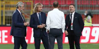Calciomercato Juventus, rinnovo Chiellini | Domani a Torino e poi la firma