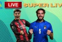 CMIT TV | SPECIALE MERCATO: SEGUI LA SUPER LIVE!