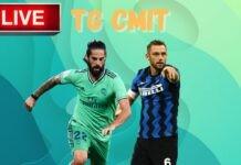 CMIT TV | TG mercato e Speciale Serie A: SEGUI la DIRETTA!