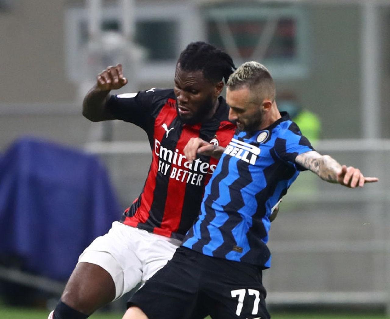 Calciomercato Inter, distanza per il rinnovo dei grandi | Le figure