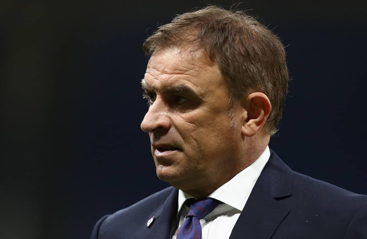 Semplici non è più l'allenatore del Cagliari: pronto il grande ritorno