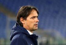 Inter Juventus Pjanic Barcellona
