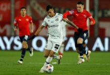 Kaio Jorge a Torino Juve