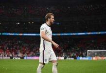 Calciomercato, mossa Kane | Non va all'allenamento: la svolta
