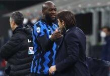 """Calciomercato Inter, Lukaku verso l'addio   """"Colpa di Conte"""""""
