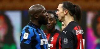 "Calciomercato Inter, addio Lukaku | ""Come il Milan con Ibra e Thiago Silva"""