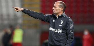 Calciomercato Juventus, colpo in attacco | Kaio Jorge a Torino in settimana