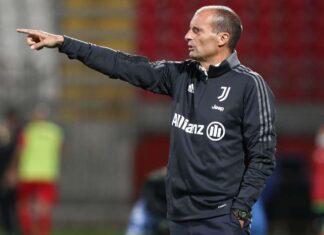 Calciomercato Juventus, colpo in attacco   Kaio Jorge a Torino in settimana