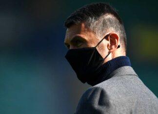 Milan, si complica Sabitzer: assalto Bayern