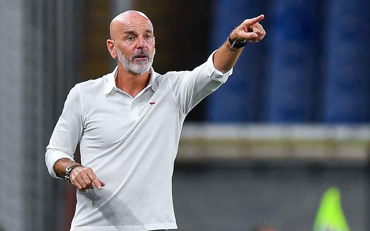 Calciomercato Milan, domani Bakayoko   Poi arrivano anche Adli e Corona