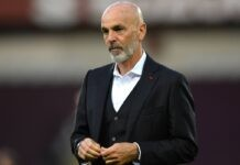 Calciomercato Milan, niente Valencia per Hauge e Caldara | Addio vicino