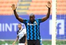 DIRETTA | Calciomercato Inter, il Chelsea insiste per Lukaku: le ultime
