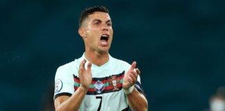 Calciomercato Juventus, Ronaldo irremovibile | Intreccio super per l'addio