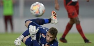 Calciomercato Udinese, radar su Bento