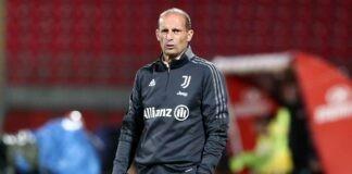 Juventus Roma Zakaria