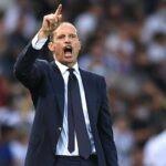 """Gelate Juve e Roma, il tecnico avvisa: """"Faremo di tutto per il rinnovo"""""""