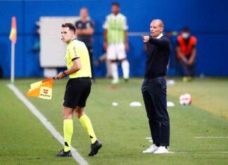 Calciomercato Juventus, Allegri e il futuro di Rudiger