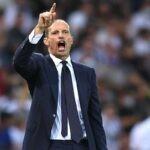 Anticipo da 45 milioni di euro, saluta definitivamente la Juventus