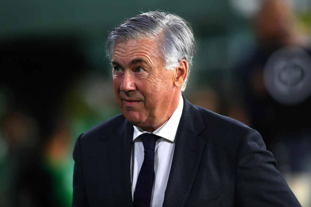 Inter-Real Madrid, Ancelotti a caccia del colpo Skriniar