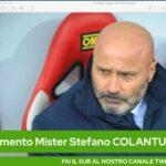 "CMIT TV   Colantuono: ""Ronaldo impossibile da sostituire per la Juventus"""