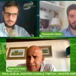 De Paola a CMIT TV: dalla dirigenza Juve a Pogba e Dybala
