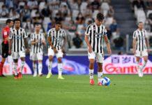 Maxi Gomez per la Juventus: ma serve una cessione