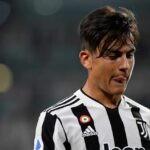 Calciomercato Juventus, deadline per il rinnovo di Dybala: ecco la chiave