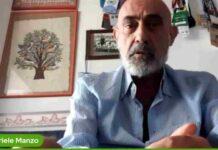 Gabriele Manzo alla CMIT TV parla di Juventus, Allegri e Ronaldo
