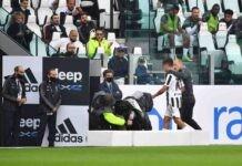 """Di Canio: """"Dybala fragile. Piange per cose normali per un atleta"""""""
