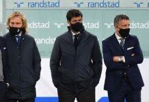 UFFICIALE: procedimento ispettivo della Consob sul calciomercato Juve