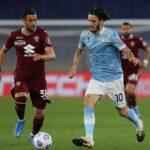 Diretta Torino Lazio Live