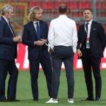 Annuncio UFFICIALE: via libera Juventus per il super colpo a zero