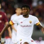 Roma, Diawara verso il Galatasaray
