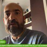 """CMIT TV   Piacentini: """"Mercato della Roma da 7,5. Mourinho acquisto top"""""""