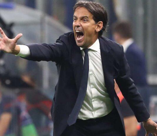 Shakhtar-Inter, infortunio gravissimo | Stagione a rischio