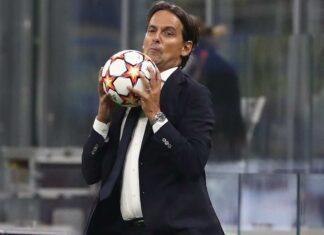 """Shakhtar-Inter, primo tempo da brividi: """"Giochiamo in nove"""""""