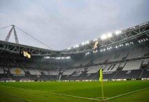 Clamorosa tegola alla vigilia: un altro big salta Juventus Chelsea