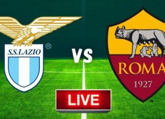 Lazio-Roma CMT TV