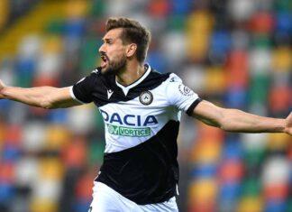 Llorente e non solo: tre occasioni a parametro zero per la Serie A