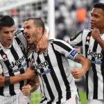 Serie A, Juventus-Sampdoria 3-1   Dybala incanta, Locatelli la chiude