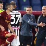 Serie A, non solo Pellegrini   Tutte le decisioni del Giudice Sportivo