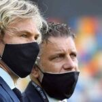 Accordo raggiunto: l'ex bianconero ha rescisso con la Juventus!