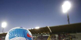 Serie A Romero Manchester United Spezia Mirante