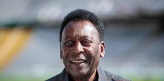 Ansia per Pelé: ricoverato nuovamente in terapia intensiva in Brasile