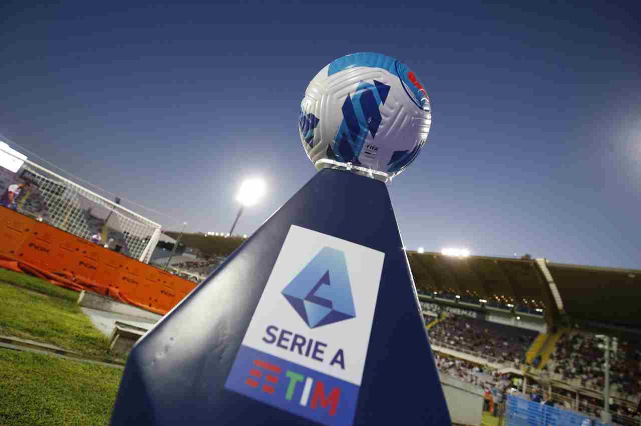 Serie A, Semplici a rischio