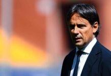 Shakhtar Donetsk Inter convocati Inzaghi Vidal