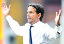 Emergenza infortuni, arriva il comunicato ufficiale dell'Inter