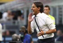 Diretta Fiorentina-Inter   Formazioni ufficiali e cronaca